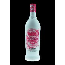 Trojka Pink Cream