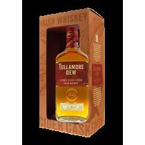 Tullamore Dew Cider Cask Finish
