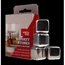 Vacu Vin Whiskey Stones