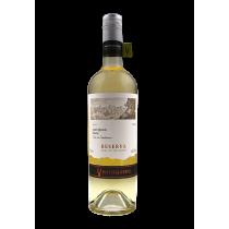 Ventisquero Sauvignon Blanc 2017