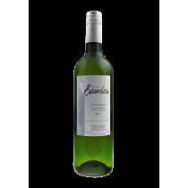 Beaulieu Colombard Ugni Blanc 2017