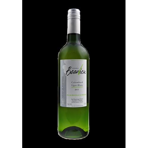 Beaulieu Colombard Ugni Blanc 2019