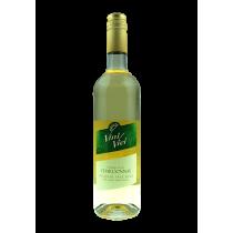 Vini Vici - Chardonnay