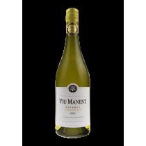 Viu Manent Chardonnay 2016