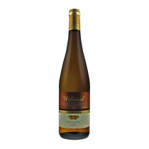 Miquel Torres Waltraud Riesling 2013