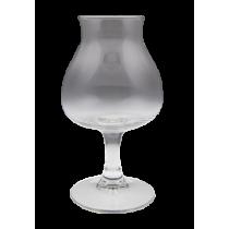Glas Beer Taster 25 cl