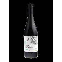 Wine by Nature Tempranillo 2018