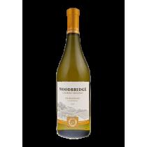 Woodbridge Chardonnay by Robert Mondavi 2018