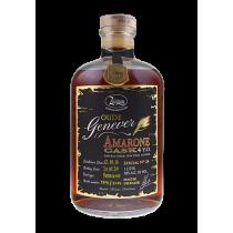 Zuidam Oude Genever 4 jaar Amarone Cask
